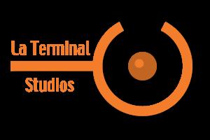 La Terminal Studios